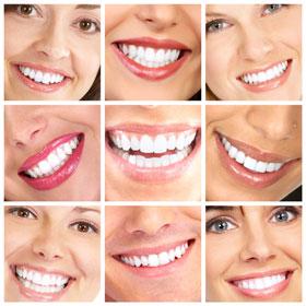smile_square