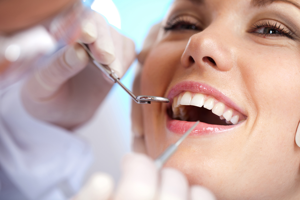 preventive Choosing a Dentist in Michigan