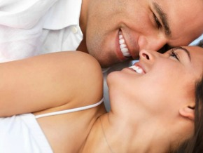 teeth whitening draper utah