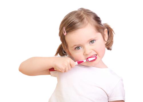 Dentist Draper, Utah