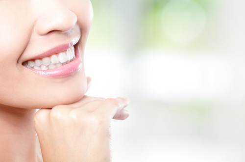 Draper Cosmetic Dentist