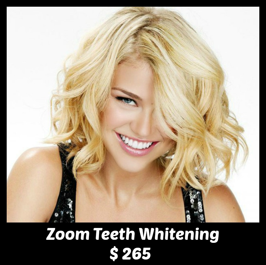 teeth whitening special 3 - Elite Smiles Dentistry Draper ...