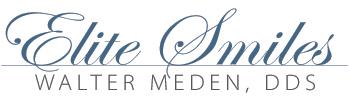 Elite Smiles Dentistry Draper, Utah   Porcelain Veneers, Teeth Whitening, Dental Implants and Cosmetic Dentistry Logo